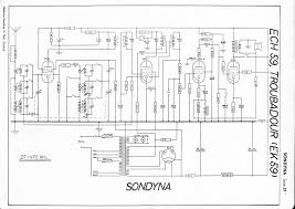 alpine cde 9846 wiring diagram on alpine images free download Alpine Head Unit Wiring Diagram alpine cde 9846 wiring diagram 5 alpine stereo wiring diagram 07 sentra audio wiring diagrams alpine head unit wiring diagram