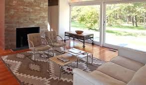 mid century rug mid c room mid century rug designs