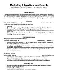 Social Media Resume Sample Writing Tips Resume Companion Enchanting Social Media Marketing Resume