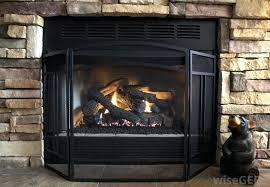 liquid propane fireplace ner fireplce direct vent liquid propane fireplace liquid propane fireplace