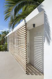 Outdoor Shower Cool Outdoor Shower Ideas For The Hot Summer Ahead