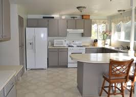 gray green paint for cabinets. green painted kitchen cabinets blue grey awesome how to paint . gray for r