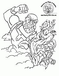 Fairy Tale Coloring Pages Printable Coloring Coloring Home