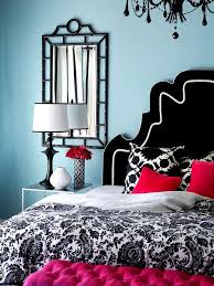 bedroom colors blue and red. Delighful Red Light Blue Bedroom With Red Accents Decorative Bedroom On Colors Blue And Red