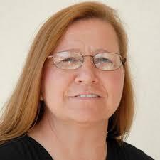 Felicia Hudson - Realtor - Berkshire Hathaway HomeServices Realty Center