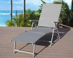 folding chaise lounge. About Us · Contact Us. ;  Folding Chaise Lounge P