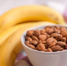 Coffee before working out provides several benefits since caffeine is the best natural stimulant for increased energy that you can find. The Best Pre And Post Workout Foods Best Pre Workout Meal