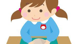 幼稚園女の子の髪のアレンジの仕方やり方は簡単にできる方法をお伝え
