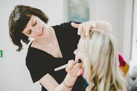 mua cleaner beauty mastercl with london makeup artists