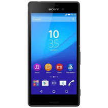 Sony M4 Aqua - купить Sony Xperia M4 Aqua DS цены в Allo.ua ...