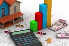 مردم 60 درصد دارایی نقدی را در بازار مسکن سرمایه گذاری کنند