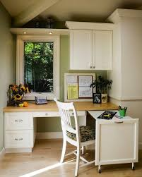 home office built in. home office design pictures remodel decor and ideas page 2 built in i