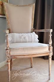 cloth chairs furniture. 308 best furniture renewal images on pinterest makeover refinishing and projects cloth chairs