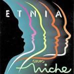 Etnia album by Grupo Niche