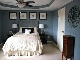 Soothing Bedroom Colors Calm Bedroom Color Calming Bedroom Colors