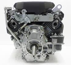 honda horizontal engine 22 1 net hp