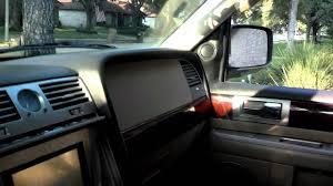 2006 Lincoln Navigator on 26