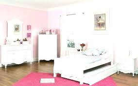 girls bedroom set white – grupomdm.co