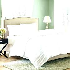 cream colored comforter sets ivory bedspreads medium size of purple king sheet and black bedding green