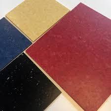 red floor tile 2