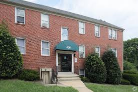 caral gardens apartments. 402 Colleen Rd, Baltimore, MD 21229 Realtorcom®. Apartments For Rent In Baltimore Caral Gardens T