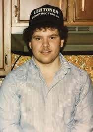 Michael Gordon Obituary (2016 ...