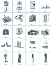 bathroom stall hardware.  Hardware Commercial Bathroom Stall Door Locks Hardware  Partition Stainless Steel Toilet Cubicle  To Bathroom Stall Hardware V