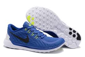 nike running shoes for men blue. mens nike free 5.0 running shoes blue white black yellow,nike air max griffey 2 for men