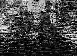 black table top texture. Glass Table Top Black Texture
