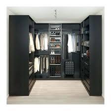 ikea pax doors corner wardrobe sliding doors problems ikea pax wardrobe door hinges