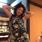 藤吉久美子の最新エロ画像(7)