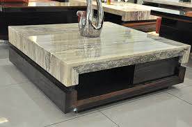coffee table designs cfee wooden india modern woodworking