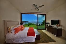 Ocean Decor For Bedroom Ocean Decor Bedroom Photo 3 Beautiful Pictures Of Design