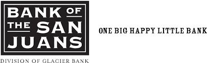 Cc Payoff Calculator Credit Card Payoff Calculator Bank Of The San Juans