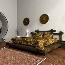 bigar rug rr0938 size 2 10 x4 10