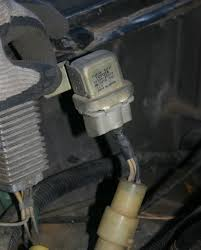 toyota chrysler mitsubishi nippon denso starter solenoid repair 4 pole starter solenoid wiring diagram at Chrysler Starter Solenoid Wiring