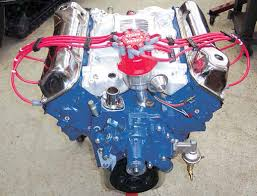techtips ford small block general data and specifications Ford Ranger 3.0 Engine Diagram it is believed that ford planned for one engine family, the 335 series cleveland, to cover all engine sizes and to reduce costs