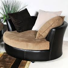 Round Lounge Chairs For Bedroom Round Lounge Chairs For Bedroom Round Lounge Chair Buying Tips