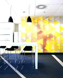 designing an office. Design An Office Online Designing Interior Ideas Branded Environment By There Via .