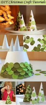 christmas crafts to sell at craft fairs top best ideas on