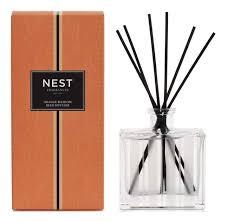 Купить набор Цветущий апельсин Nest для дома и офиса по ...
