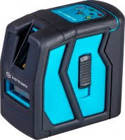 Купить <b>Лазерный уровень</b> (<b>нивелир</b>) <b>Instrumax</b> ELEMENT 2D по ...