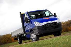 new car launches october 2013Iveco to launch three new models at 2013 JHB international motor show