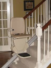 best chair lift for stairs latest door stair design reside stair lift chairs covered care chair