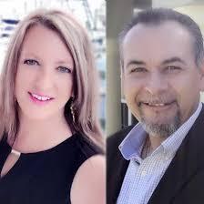 The Rivero Team, by Lori and Adam Rivero, Realtors - Home | Facebook