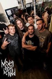 Nu Metal In Electropiknik News Scoopit