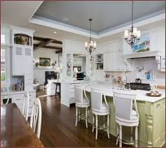 magnificent lighting for vaulted kitchen ceiling and kitchen light fixs vaulted ceiling home design ideas
