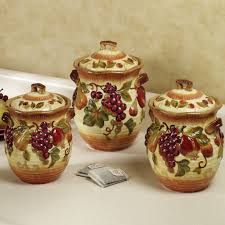 apple kitchen decor. apple kitchen decor sets #images13