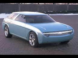 1999 CHEVROLET NOMAD CONCEPT SNOW | Chevrolet concepts | Pinterest ...