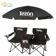 double folding chair w umbrella table cooler foldable beach camping chair with backpack folding camping chair folding beach chair with backpack